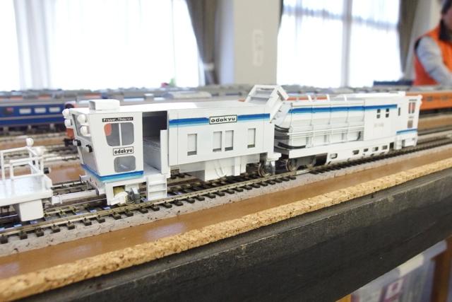 Pb240338