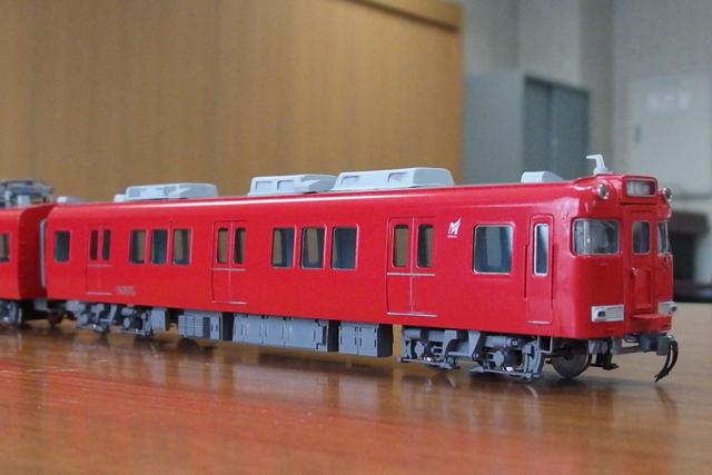P1140435